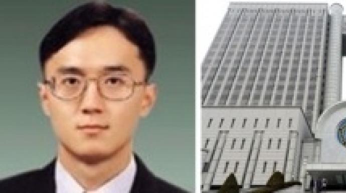 어버이연합 추선희 영장 기각…오민석 판...