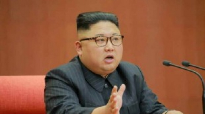 "CIA 국장 ""北 김정은 사라져도, 나는 말..."