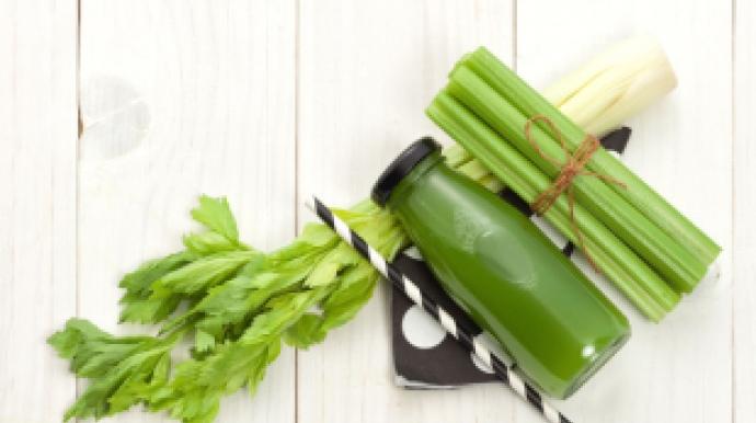 [리얼푸드]저탄수화물 과일과 채소들