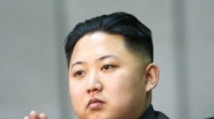 """국정원 """"北황병서,김원홍 불순한 태도로..."""