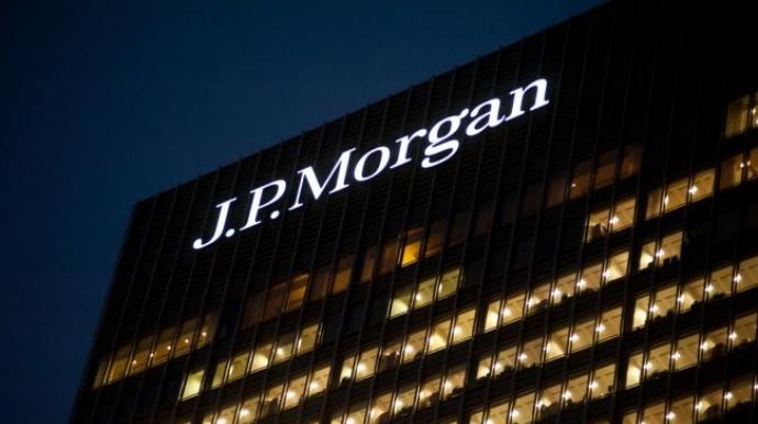 JP Morgan, HSBC face audit in Korea