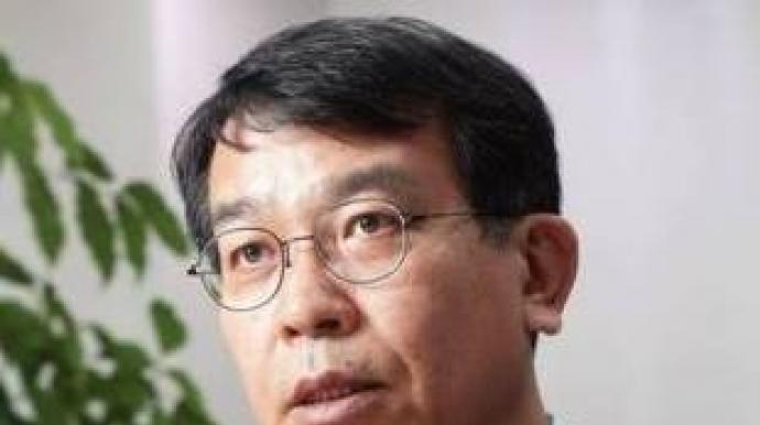 """김종대 의원,여론 뭇매에 """"무리한 메시지..."""