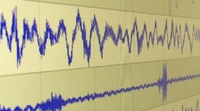 대만 지진, 야밤에 덮쳤다…규모 5.5에 온...