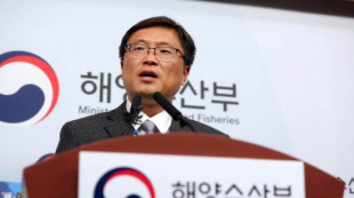 '세월호 은폐의혹' 이철조-김현태, 알고...