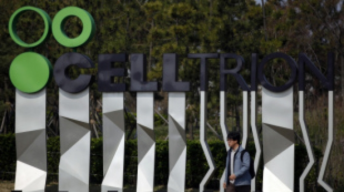 Celltrion's Herceptin biosimilar expected to get EU nod in Q1