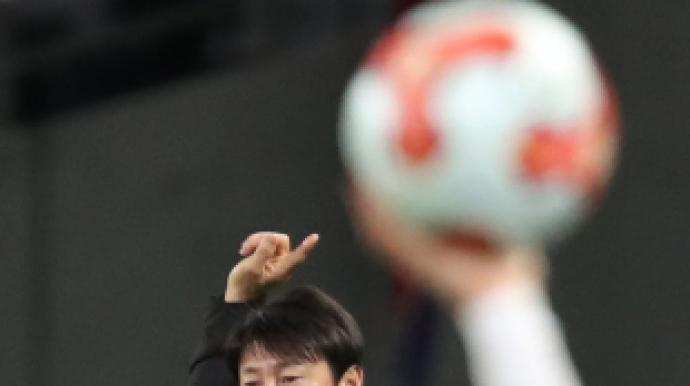 일본, 중국에 2-1 승리…16일 한일전이 결...