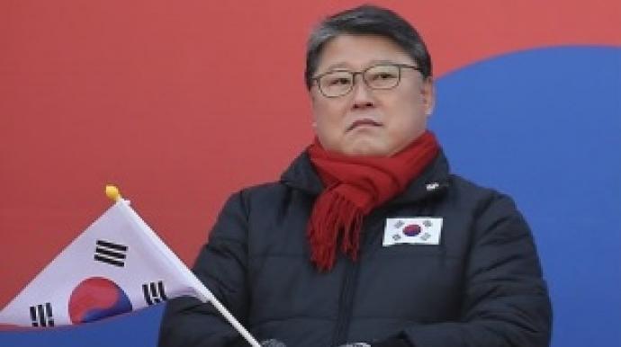 """""""문재인씨"""" 막말에 박영선에 도발...조..."""