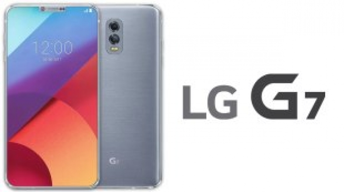[EXCLUSIVE] LG CEO orders to redo G7 development from scratch