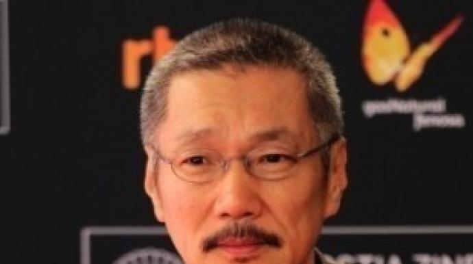 홍상수 아내, 변호사 선임후 변론기일 변...