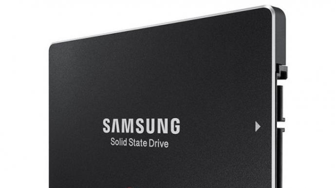 Samsung, SK hynix keep mum on US protectionist moves