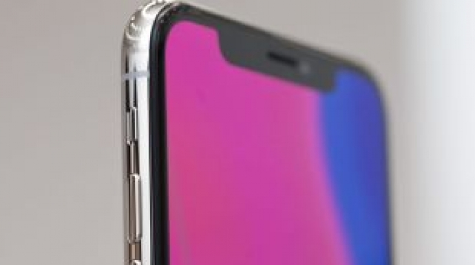 Samsung Display delays new investment in OLED plant
