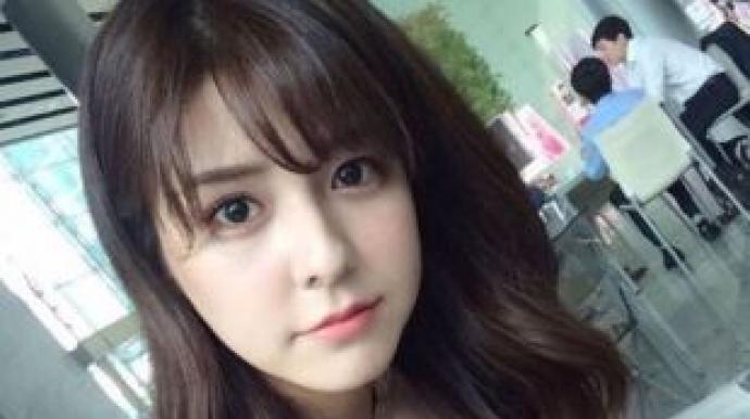 후지이 미나, 김기덕과 베를린영화제 등장...