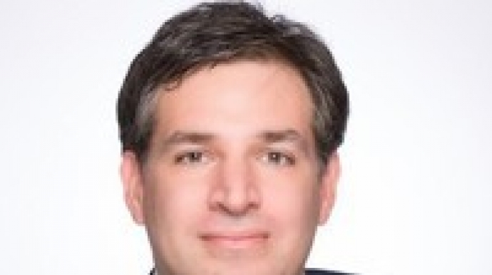 [INTERVIEW] 'Buying off patent trolls is no solution'
