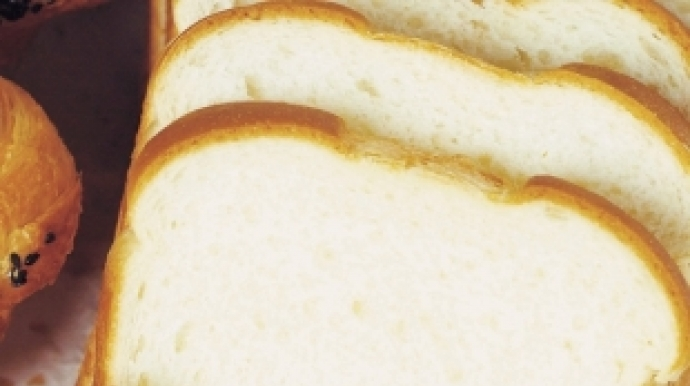 [리얼푸드]아침으로 피해야 할 음식들
