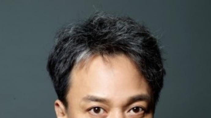 """""""여학생 성추행 막아라""""…암묵적 '조민..."""
