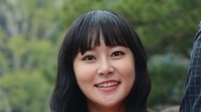 '성추행 의혹' 조재현 실명 폭로한 최율...