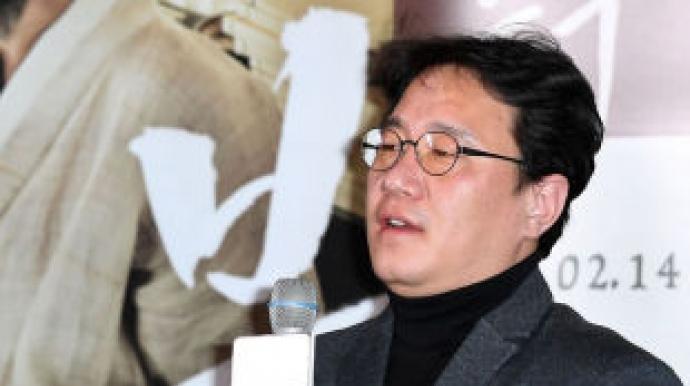 '흥부' 영화감독 조근현 성추문 추가 폭...