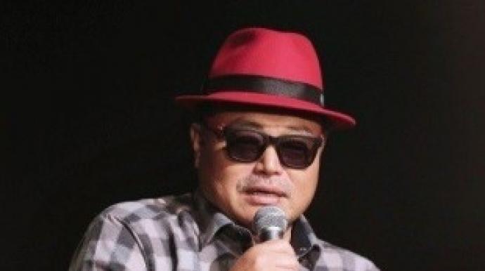 """'김흥국 성폭행' 주장 A씨 """"호텔 CCTV..."""