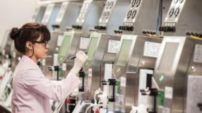 Samsung Bioepis to erase trace of MSD to boost biosimilar sales