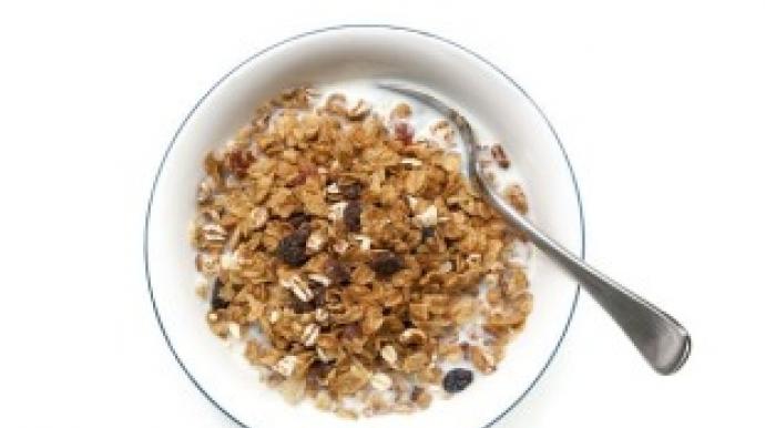 [리얼푸드]자주 먹지만 아침엔 안 먹는게...