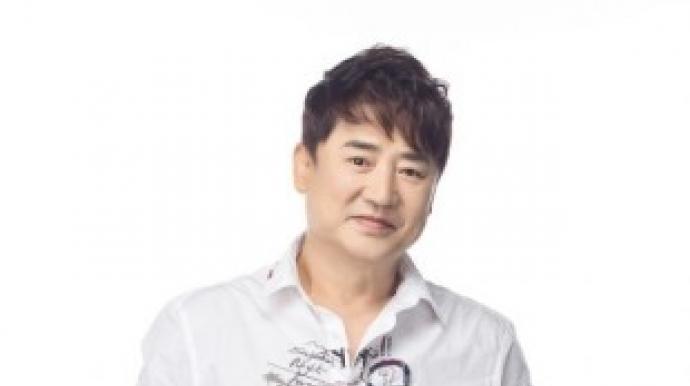이영하, 가수 변신해서도 '사랑꾼' 면모...