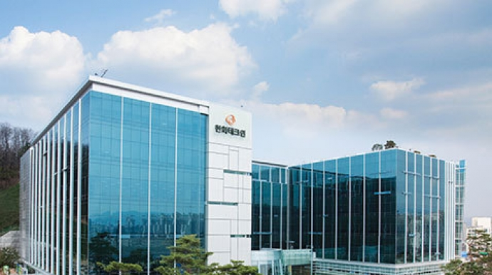 [EQUITIES] 'Hanwha Techwin undervalued but slow'