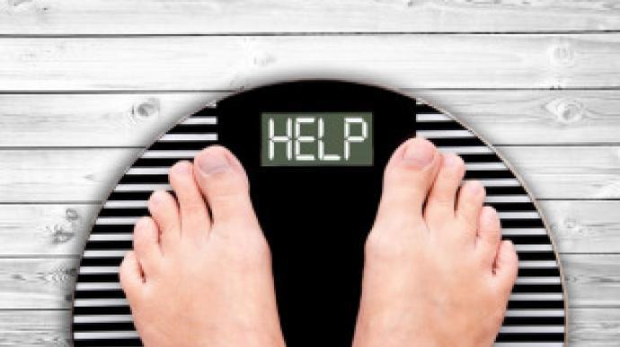 [리얼푸드]5:2 다이어트, 효과 입증됐다