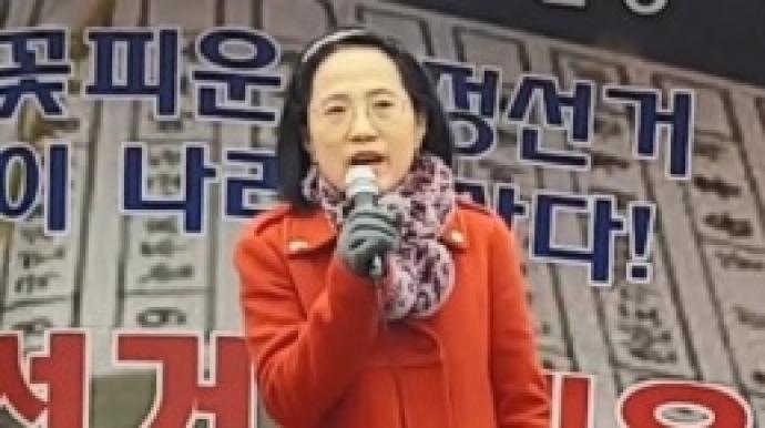 '역대급 망신살' 방자경…'셀럽 등극'...