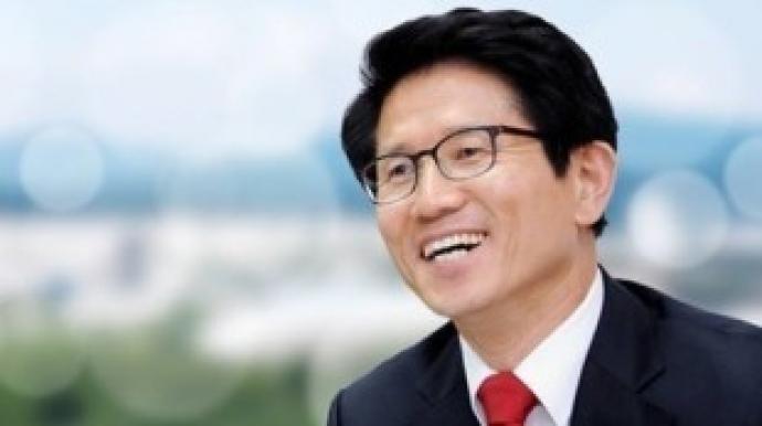 """김문수 """"6월 선거 선당후사""""…서울시장..."""