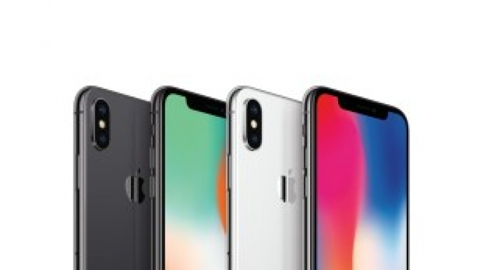 Apple likely to cut OLED iPhone production by half this year