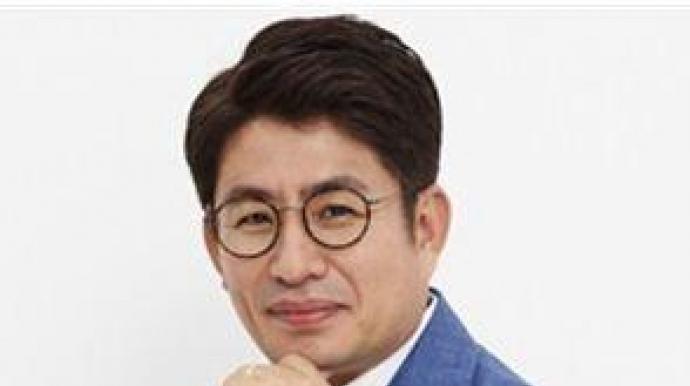 """박종진 """"배현진 돌풍?, 송파을 붙으면…..."""