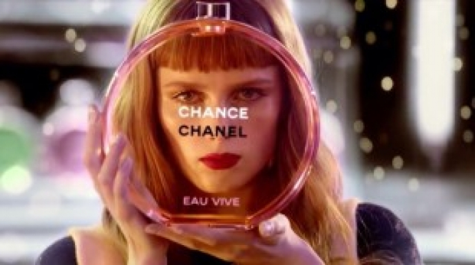 Chanel Korea settles conflict with union