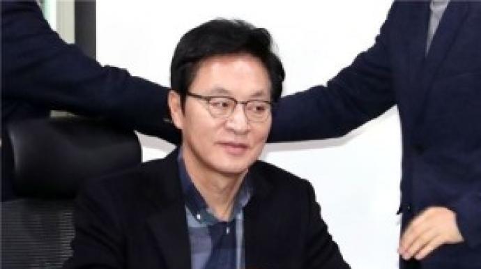 """정두언 """"한국당, 재보선 본전도 못 건져..."""