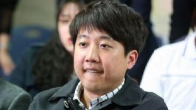 이준석, 노원병 공천 보류에 의미심장 SN...