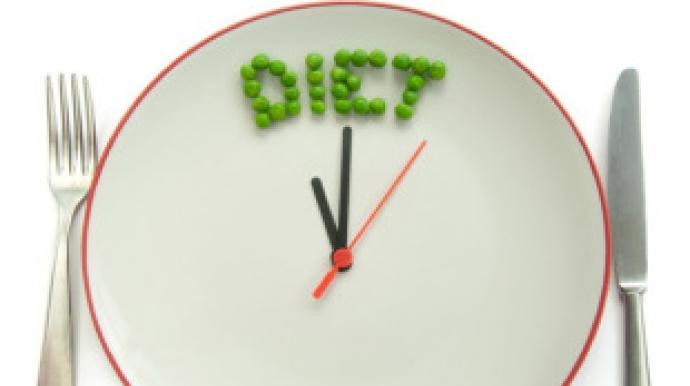 [리얼푸드]'조금씩 자주 먹기 vs 간헐적...