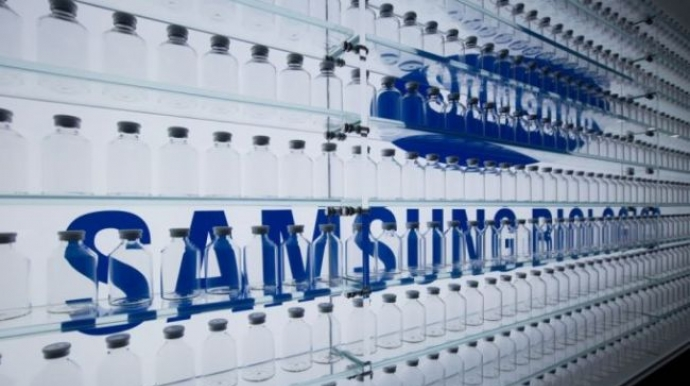 All about Samsung BioLogics' alleged window dressing