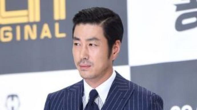 음주운전 윤태영…'노블리스 오블리주'...