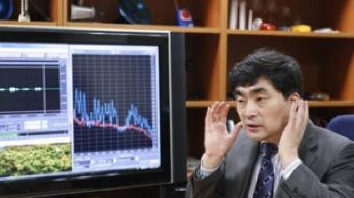 """배명진, 'PD수첩' 제작진 향해 """"의혹으..."""