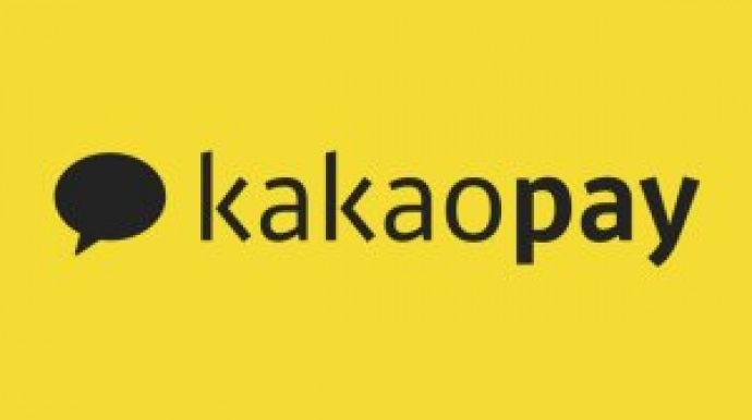 Kakao eyes acquiring Fund Online Korea