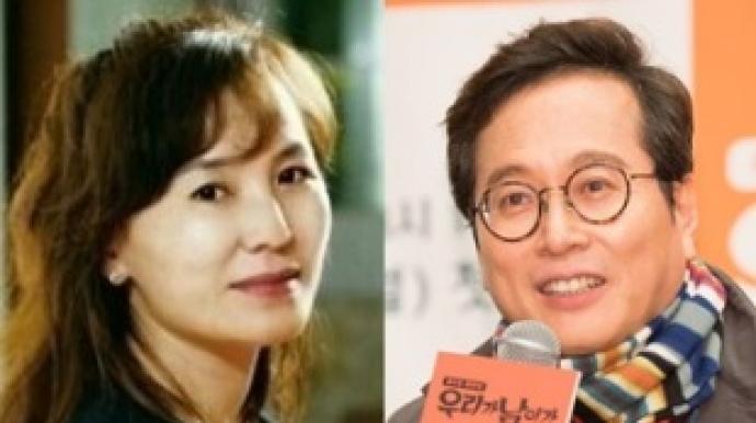 이재명-김부선 스캔들 점입가경…황교익 ...