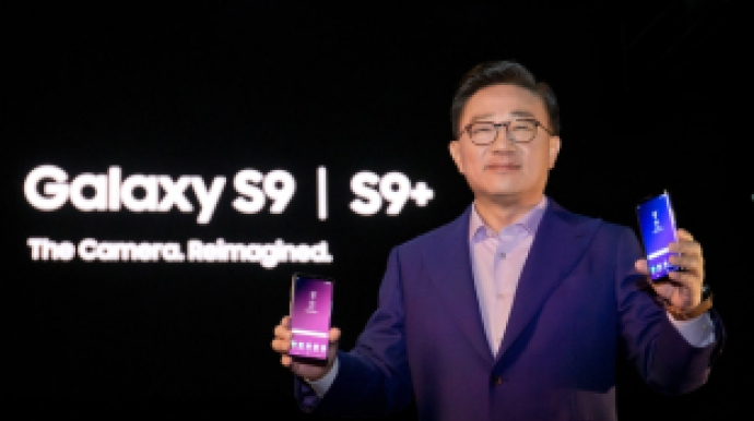 Samsung to miss 350 million smartphone shipment goal