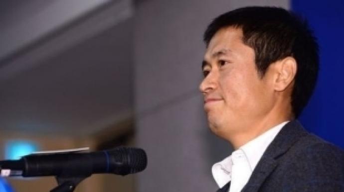"""PK 부른 장현수 태클에 이영표 """"태클할 ..."""