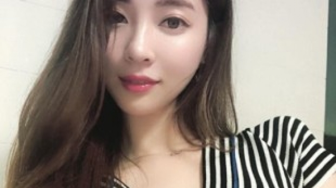 양정원 교수님 변신…청초·고혹적 매력