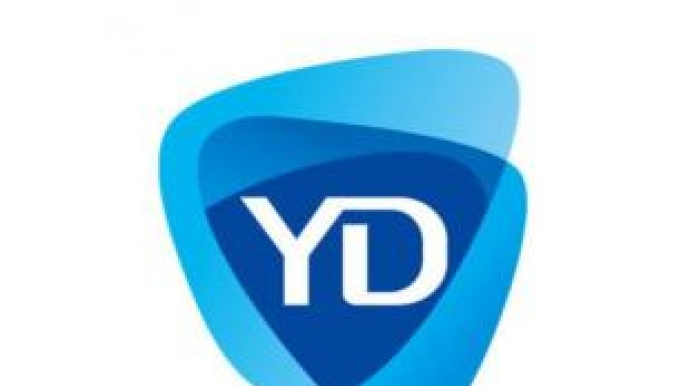 YD Global Life Science files IND for diabetic retinopathy drug to begin phase 2a trials
