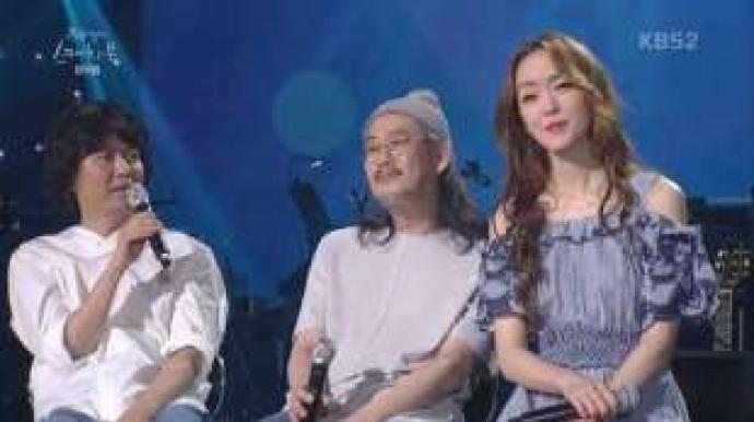"""'자우림' 김진만 """"괌 출입국서 폼잡다..."""
