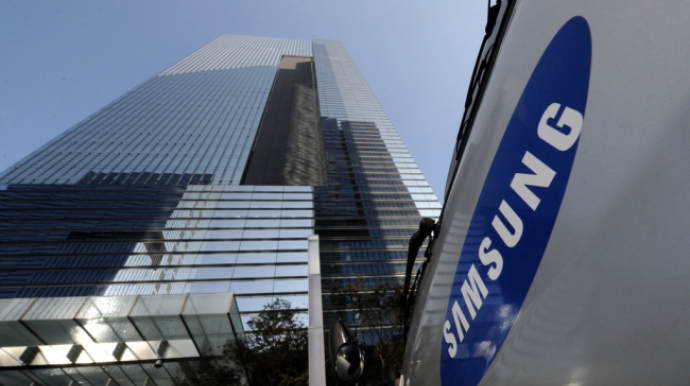 Samsung consents to conclusive arbitration on leukemia victims' dispute
