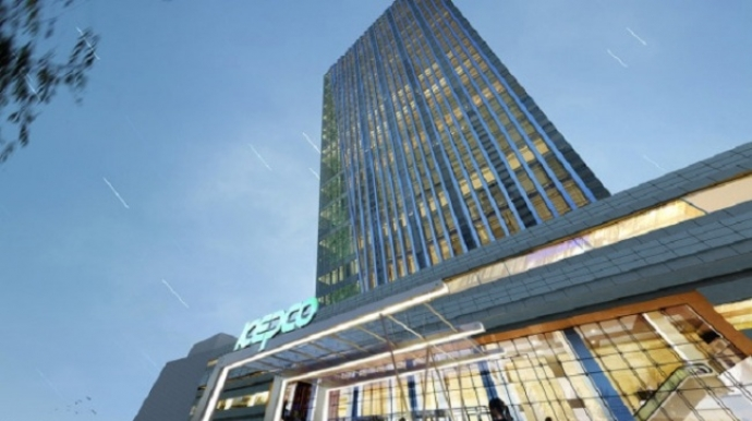 [EQUITIES] 'KEPCO continues to struggle'