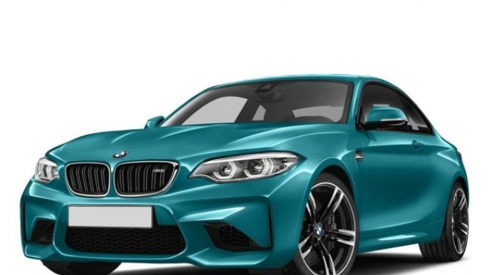 Korea bans operation of uninspected BMW vehicles