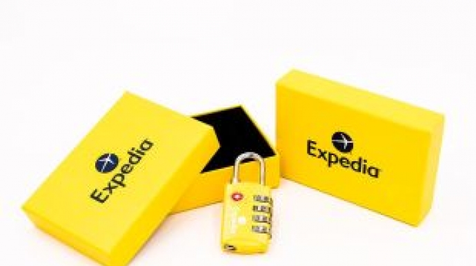 Expedia to focus on Korean market for its mobile innovation