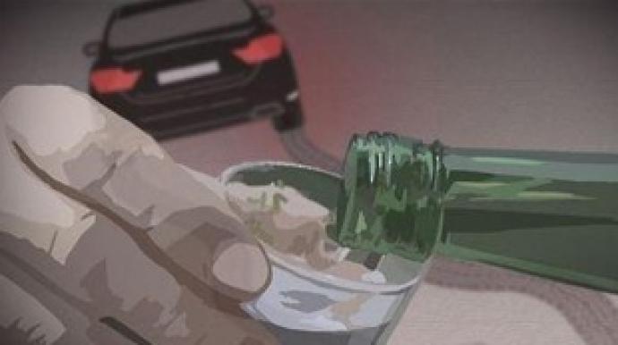 배우 박해미 남편 음주운전 교통사고…배...